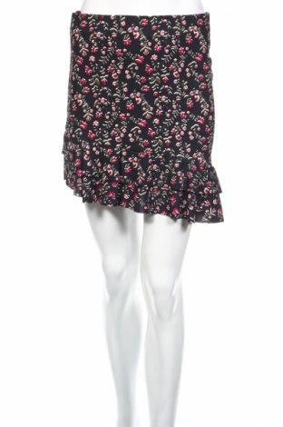 Φούστα Pink Woman, Μέγεθος M, Χρώμα Πολύχρωμο, Τιμή 3,53€