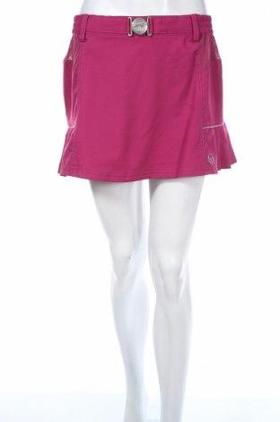 Sukňa- nohavice  Sergio Tacchini