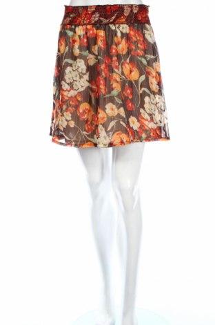 Пола U Collection, Размер S, Цвят Многоцветен, Полиестер, Цена 3,08лв.