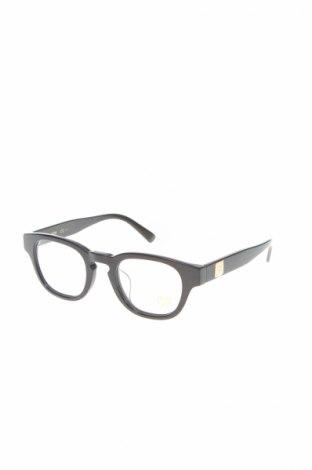 Рамки за очила MCM, Цвят Черен, Цена 169,07лв.