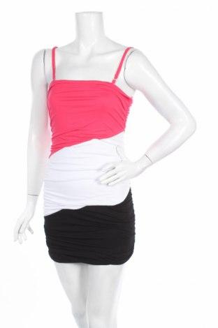 Φόρεμα Bodyflirt, Μέγεθος XS, Χρώμα Πολύχρωμο, Τιμή 4,70€