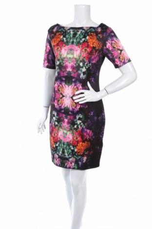 Rochie Bodyflirt, Mărime L, Culoare Multicolor, 95% poliester, 5% elastan, Preț 46,89 Lei