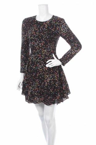 Рокля H&M, Размер XL, Цвят Многоцветен, Цена 22,40лв.