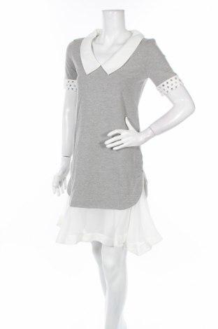 Φόρεμα Love Moschino