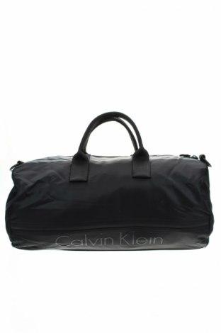 Сак Calvin Klein