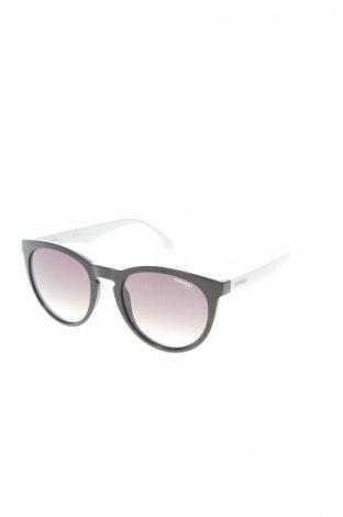 Слънчеви очила Carrera, Цвят Черен, Цена 76,05лв.