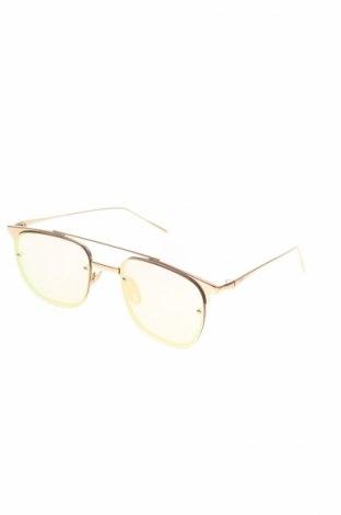 Okulary przeciwsłoneczne Exon