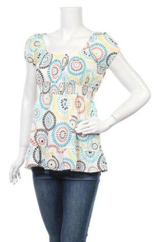 Блуза за бременни Glassons, Размер M, Цвят Многоцветен, 100% памук, Цена 15,17лв.