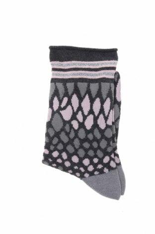 Чорапи S.Oliver, Размер M, Цвят Многоцветен, Цена 10,44лв.
