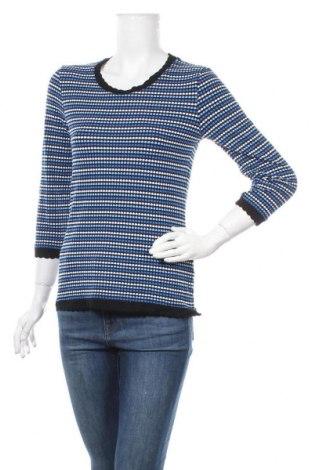 Дамска блуза 17 & Co., Размер S, Цвят Син, Цена 12,29лв.