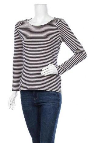 Дамска блуза B.C. Best Connections, Размер M, Цвят Бежов, 95% вискоза, 5% еластан, Цена 4,73лв.