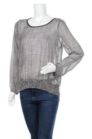 Дамска блуза B.Young, Размер M, Цвят Черен, Полиестер, Цена 17,96лв.
