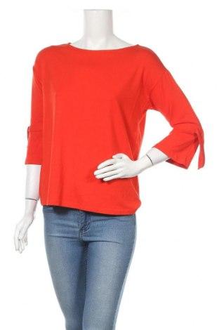 Дамска блуза Betty Barclay, Размер M, Цвят Червен, Цена 29,25лв.
