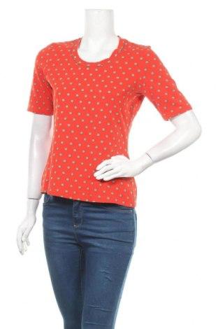 Дамска блуза Betty Barclay, Размер M, Цвят Червен, Цена 35,70лв.