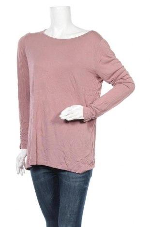 Дамска блуза Betty Barclay, Размер L, Цвят Розов, Цена 34,91лв.