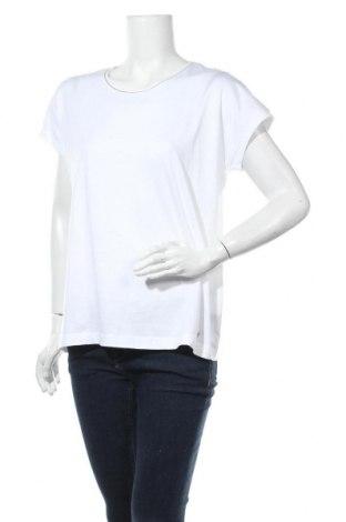 Дамска блуза Bexleys, Размер L, Цвят Бял, Памук, Цена 14,70лв.