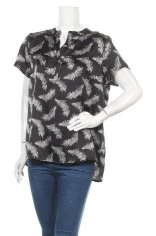 Дамска блуза Bexleys, Размер XL, Цвят Черен, Полиестер, Цена 14,96лв.