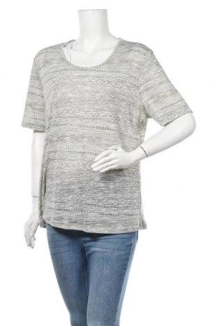 Дамска блуза Bexleys, Размер L, Цвят Зелен, Полиестер, вискоза, Цена 13,39лв.