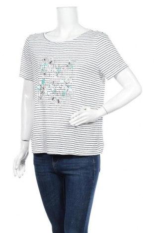 Дамска блуза Bonita, Размер M, Цвят Бял, Цена 12,60лв.