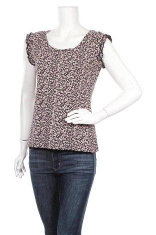 Дамска блуза Boule..., Размер L, Цвят Многоцветен, Памук, Цена 12,50лв.