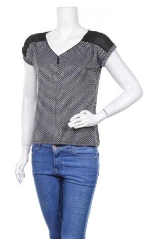 Γυναικεία μπλούζα Cache Cache, Μέγεθος S, Χρώμα Μαύρο, Τιμή 9,38€