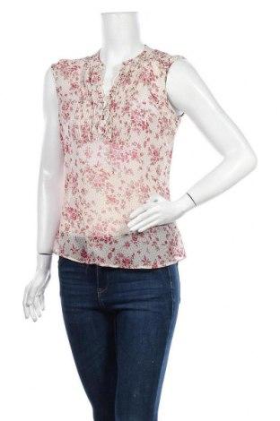Дамска блуза Camaieu, Размер M, Цвят Многоцветен, Цена 11,03лв.