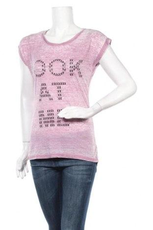 Дамска блуза Designer S, Размер M, Цвят Розов, Цена 5,36лв.