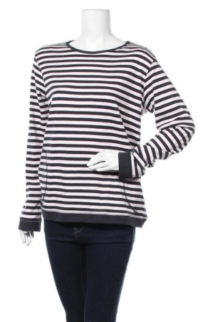 Дамска блуза Fabiani, Размер M, Цвят Бял, Памук, Цена 8,19лв.