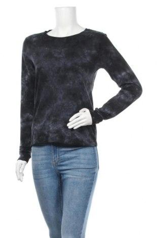 Дамска блуза Fb Sister, Размер S, Цвят Черен, Цена 18,90лв.