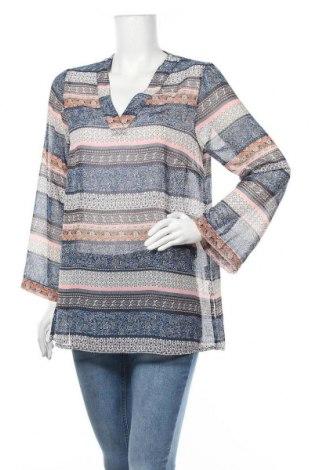 Γυναικεία μπλούζα Flash Woman, Μέγεθος S, Χρώμα Πολύχρωμο, Πολυεστέρας, Τιμή 3,86€