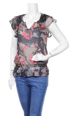 Γυναικεία μπλούζα Garcia, Μέγεθος S, Χρώμα Πολύχρωμο, Τιμή 3,41€