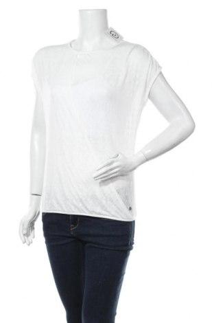 Dámská halenka Garcia Jeans, Velikost M, Barva Bílá, Cena  84,00Kč