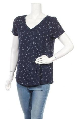 Дамска блуза Hema, Размер M, Цвят Син, Цена 16,96лв.
