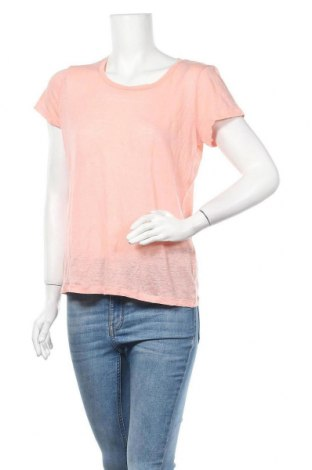 Γυναικεία μπλούζα Holly & Whyte By Lindex, Μέγεθος M, Χρώμα Ρόζ , Τιμή 7,01€