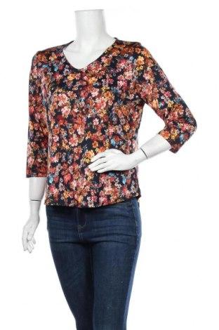 Γυναικεία μπλούζα Laura Petites, Μέγεθος M, Χρώμα Πολύχρωμο, Τιμή 13,08€