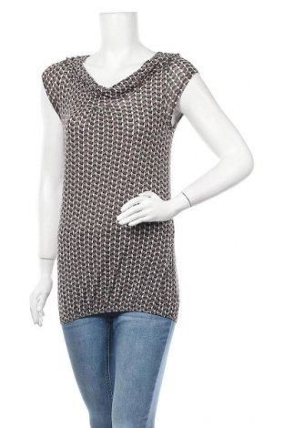 Γυναικεία μπλούζα Lola & Liza, Μέγεθος S, Χρώμα Πολύχρωμο, 96% βισκόζη, 4% ελαστάνη, Τιμή 5,52€