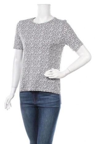 Дамска блуза Mark Adam, Размер M, Цвят Черен, 100% памук, Цена 16,96лв.
