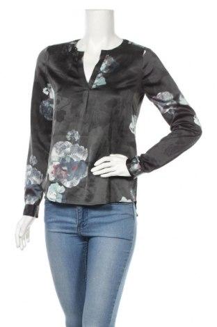 Γυναικεία μπλούζα Mexx, Μέγεθος XS, Χρώμα Πολύχρωμο, 97% πολυεστέρας, 3% ελαστάνη, Τιμή 4,18€