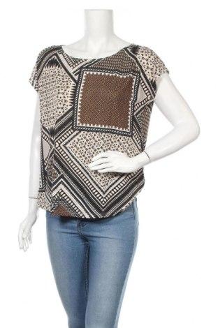 Γυναικεία μπλούζα Monari, Μέγεθος M, Χρώμα Πολύχρωμο, Τιμή 14,77€