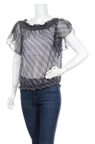 Γυναικεία μπλούζα Nuna Lie, Μέγεθος S, Χρώμα Πολύχρωμο, Τιμή 2,10€