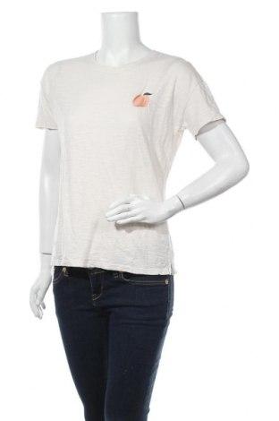 Дамска блуза Rails, Размер S, Цвят Бежов, Цена 8,40лв.