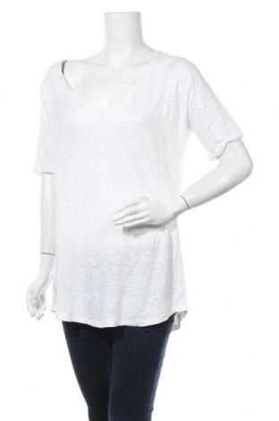 Дамска блуза Scotch & Soda, Размер L, Цвят Бял, Цена 39,90лв.
