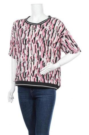 Γυναικεία μπλούζα Soya Concept, Μέγεθος XL, Χρώμα Πολύχρωμο, Βισκόζη, Τιμή 10,49€