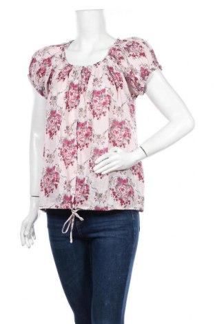 Γυναικεία μπλούζα Soya Concept, Μέγεθος M, Χρώμα Πολύχρωμο, Βαμβάκι, Τιμή 3,64€