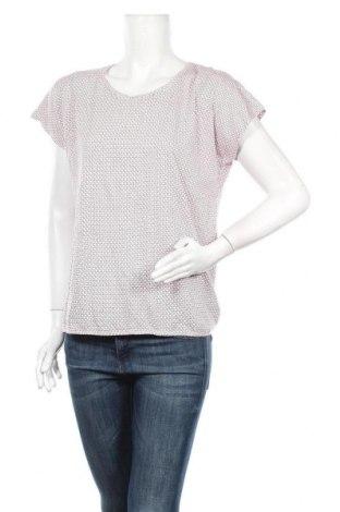 Γυναικεία μπλούζα Soya Concept, Μέγεθος L, Χρώμα Λευκό, Τιμή 4,09€