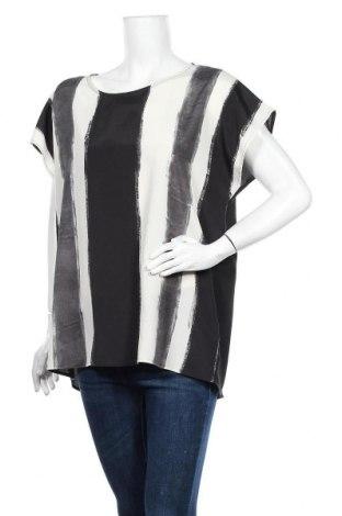 Γυναικεία μπλούζα Soya Concept, Μέγεθος XL, Χρώμα Πολύχρωμο, Πολυεστέρας, Τιμή 11,72€