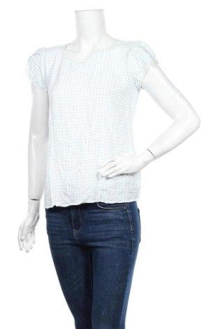 Γυναικεία μπλούζα Soya Concept, Μέγεθος S, Χρώμα Λευκό, Βισκόζη, Τιμή 4,42€