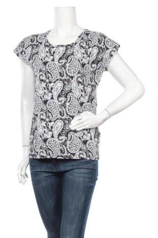 Γυναικεία μπλούζα Soya Concept, Μέγεθος XS, Χρώμα Πολύχρωμο, 50% βαμβάκι, 50% μοντάλ, Τιμή 15,80€