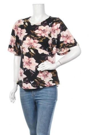 Γυναικεία μπλούζα Valley Girl, Μέγεθος XL, Χρώμα Πολύχρωμο, 95% πολυεστέρας, 5% ελαστάνη, Τιμή 8,31€