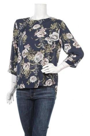 Γυναικεία μπλούζα Vrs Woman, Μέγεθος M, Χρώμα Μπλέ, Πολυεστέρας, Τιμή 11,69€